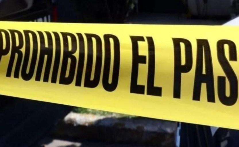 foto temxtica policiaco 1 crop1611741752264.jpeg 242310155 - Vehículo atropella y mata a desconocido en la México 15