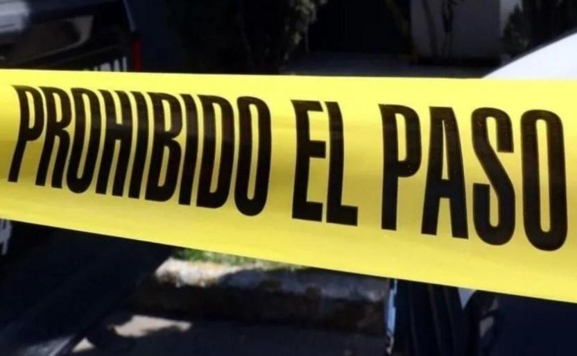 foto temxtica policiaco 1 crop1611912076599.jpeg 242310155 - Enfrentamiento armado en Chiapas deja ocho muertos
