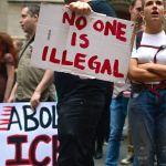 gettyimages 1168226362 - La reforma migratoria llegará en 3 semanas al Congreso