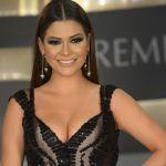 gettyimages 511247010 e1542133877237 - Ana Patricia Gámez más sexy que nunca, la estrella de Univision se fue a la playa y se sacó la ropa formal