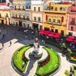 gto gto 1 crop1610777905573.jpg 242310155 - Conoce los 6 Pueblos Mágicos de Guanajuato que debes visitar