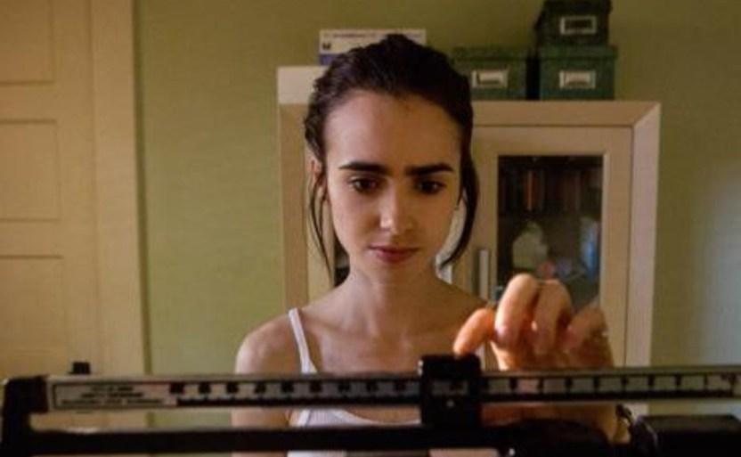 huesos crop1611176129771.jpg 242310155 - Estas son las mejores películas de Netflix, según la crítica