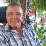 hxctor agramxn ramxrez festejx su 82 aniversario  cortesxa crop1609969286431.jpg 242310155 - Colman de buenos deseos a don Héctor Agramón en su cumpleaños