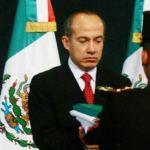 images 80 - Calderón ordenó ocultar violación de Ernestina Ascencio