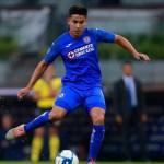 jam m 112114 crop1610689757915.jpg 242310155 - Pol Fernández jugará para Cruz Azul en el Clausura 2021