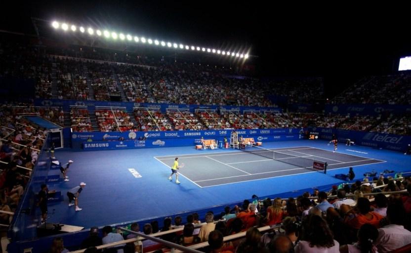 jam m 34731 crop1611899684236.jpg 242310155 - Abierto Mexicano de Tenis será para el mes de marzo