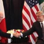 joe biden amlo crop1611339383961.jpeg 242310155 - AMLO espera que plan de estímulo de Biden beneficie a México