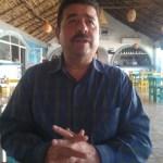 josx luis villagrana buscarx la alcaldxa de escuinapa crop1610589712668.jpeg 242310155 - José Luis Villagrana buscará la alcaldía de Escuinapa