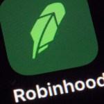 la idea de robin hood - La idea de Robin Hood