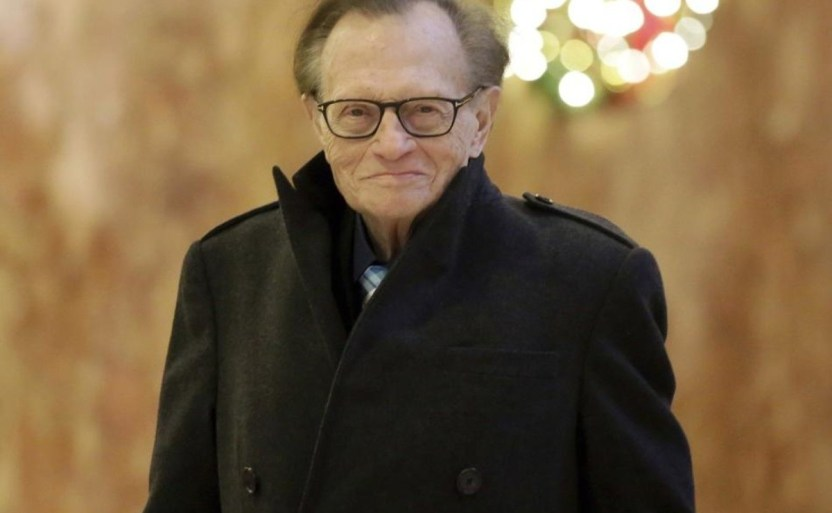 larry king ap 1 crop1611412065907.jpeg 242310155 - El presentador de televisión, Larry King, muere a los 87 años