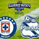 liga mx crop1610843788748.jpg 242310155 - Sigue en vivo el Cruz Azul vs Puebla de la Liga MX
