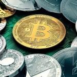 monedas criptomonedas bitcoin - Las criptodivisas son riesgosas y pueden desfalcar bolsillos: FCA; el bitcoin se desploma hasta 20%