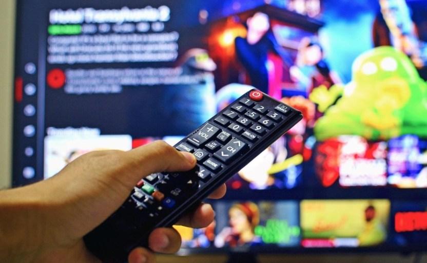 netflix 3733812 1920 crop1609522963242.jpg 242310155 - Conoce las series y películas de Netflix que ¡Desaparecerán!
