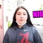 """niukita - VIDEO: """"¿Me quieres ver la cara de estúp...?"""". Niña viral reaparece en YouTube 10 años después"""