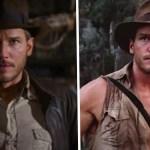 """portada pratt indiana - Chris Pratt sería la elección perfecta para las próximas """"Indiana Jones"""". Un reemplazo digno de Ford"""