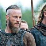 """portada vikings secuela - """"Vikings: Valhalla"""" es un hecho y presenta su elenco oficial. La secuela más esperada llega en 2021"""