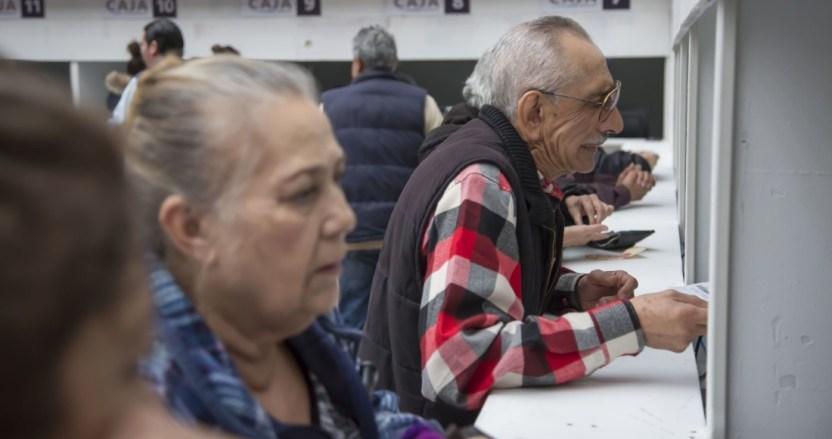 predio - El Gobierno de CdMx hará descuentos de hasta el 10% por pagos puntuales de predial