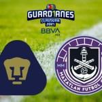 pumas vs mazatlxn liga mx crop1610905347679.jpg 242310155 - Sigue en vivo el Pumas vs Mazatlán de la Liga MX