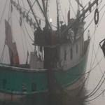 rescatan a tripulantes de buque en altata sinaloa crop1611339985966.jpg 242310155 - Marina rescata buque en el mar en Altata, Sinaloa