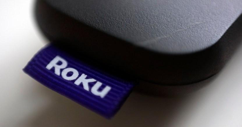 roku - Roku compra el catálogo de contenido del desaparecido Quibi para ampliar su canal gratuito