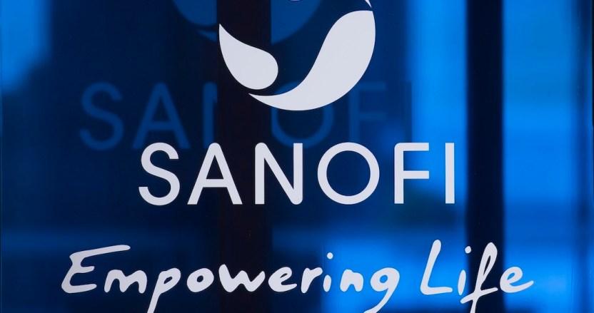 sanofi vacuna - Ante demoras, Sanofi ayudará a fabricar 125 millones de vacunas contra la COVID-19 de Pfizer y BioNTech
