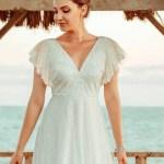 shein 17 crop1610569612597.jpg 242310155 - ¿Comprar o no en SHEIN tu vestido de novia?