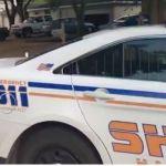 sheriff patrilsheriff patrulla 22 - Madre hispana y su novio dejaron moribunda a su hija de 13 meses en Houston; iba toda golpeada y eventualmente murió