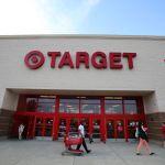 shutterstock 147374186 - Target dará $500 dólares de bonus a sus empleados