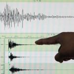 sismo - Sismo de magnitud 6.4 sacude a San Juan, Argentina, y la zona centro de Chile; no se reportan heridos
