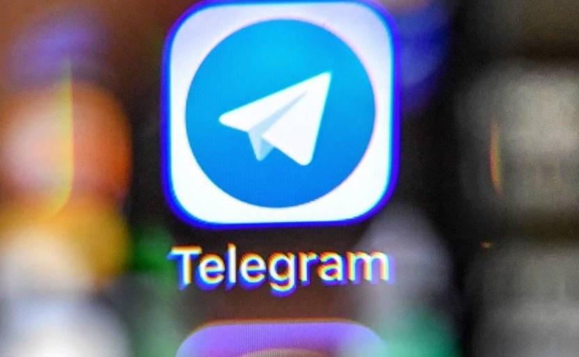 telegram afp crop1611889605549.jpg 242310155 - Nueva estrategia de Telegram para que usuarios dejen WhatsApp