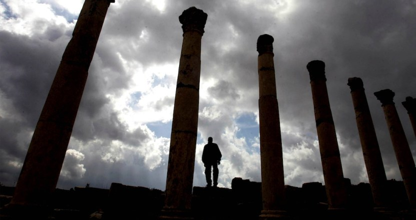 turistas mexicanos acuchillados 1 - El hombre que acuchilló a 3 turistas mexicanos en Jordania es condenado a muerte; irá a la horca