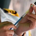vacuna cdmx crop1611656923718.jpeg 242310155 - Publican acuerdo para la compra de vacunas anticovid en DOF