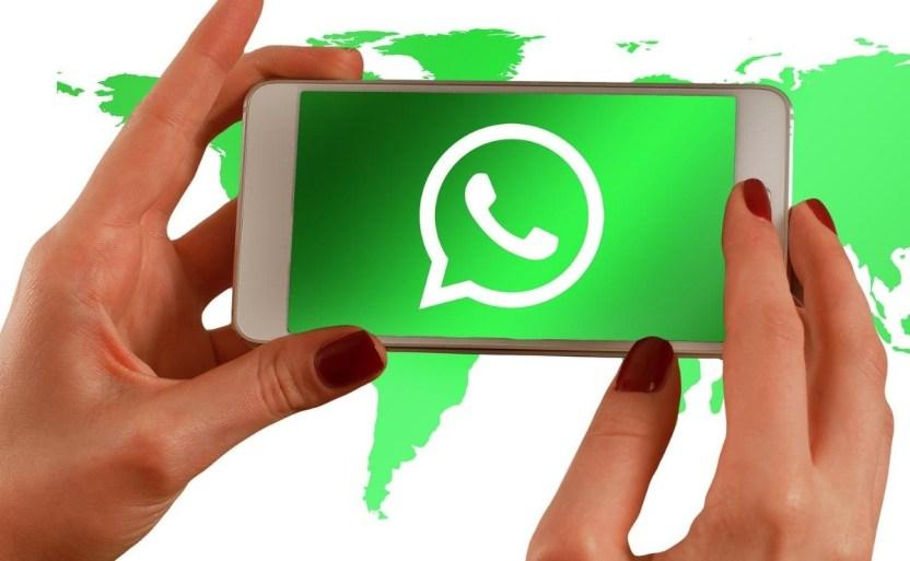 whatsapp 2317207 1920 crop1609809409892.jpg 242310155 - Truco de WhatsApp para recuperar tus mensajes ¡Toma nota!