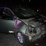whatsapp image 2021 01 13 at 22 25 51 crop1610604662952.jpeg 242310155 - Fuerte choque deja tres heridos graves en Los Mochis, Sinaloa