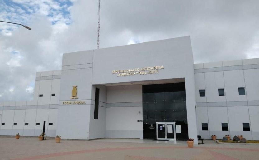 whatsapp image 2021 01 24 at 7 05 46 pm crop1611541544865.jpeg 242310155 - Detenidos por caso Margarito piden tiempo a juez en Los Mochis