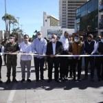 whatsapp image 2021 01 27 at 3 23 42 pm crop1611786896943.jpeg 242310155 - Inauguran obra de la avenida Camarón Sábalo en Mazatlán