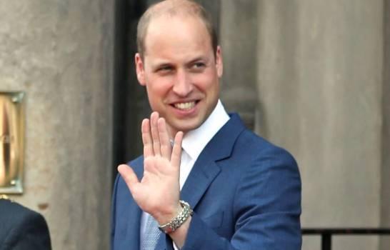 william - ¿Sucederá? Británicos piden al príncipe William como su próximo rey
