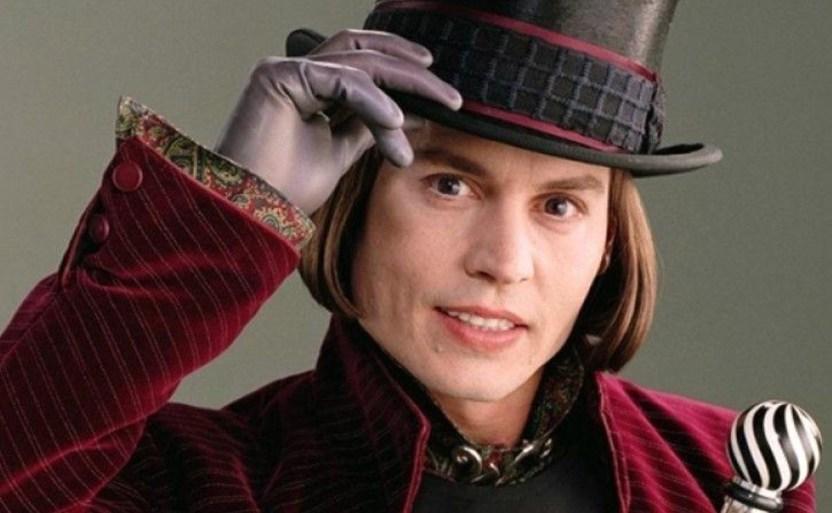 willy ap crop1611164021964.jpg 242310155 - ¡Willy Wonka sin Johnny Depp! Anuncian nueva película para 2023
