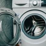 xlavar la ropa en el congelador esta tendencia podrxa serte xtil .jpg 242310155 - ¿Lavar la ropa en el congelador? Esta tendencia podría serte útil