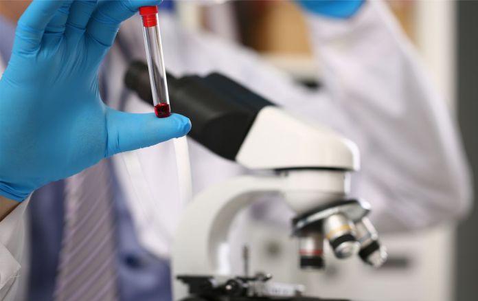 Claves para el conocer y detectar la hemofilia - Claves para el conocer y detectar la hemofilia