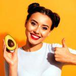 El recien descubierto beneficio adicional de comer aguacate - El recién descubierto beneficio adicional de comer aguacate