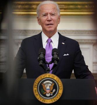 GettyImages 1230716064 - Biden extiende la declaración de emergencia nacional con Cuba