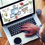 La importancia del diseno web - La importancia del diseño web