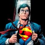 """Superman - """"Superman"""", en camino de regresar al cine con una película de Warner Bros."""