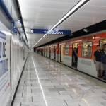WhatsApp Image 2021 02 08 at 08.42.56 - Reapertura del metro costó 300 mdp; hoy comienza a operar línea 2
