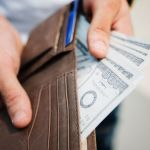 aumento de salario minimo - Cuáles son los potenciales problemas de elevar el salario mínimo federal a $15 dólares