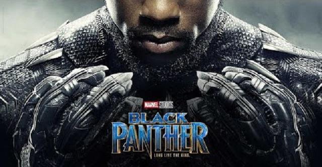 """black panther - Una serie de """"Pantera Negra"""" en desarrollo para Disney+"""