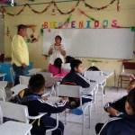 buscan escuelas privadas clase 1289514 crop1614053005934.jpg 242310155 - Regresan escuelas privadas a clases presenciales pese a Covid