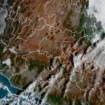 cira crop1613575337986.jpg 900769274 - Clima en Guadalajara, Jalisco, para el 17 de febrero del 2021