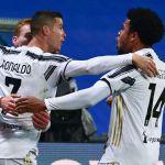 cristiano 0120 getty - En crisis por pandemia: La Juventus de Cristiano Ronaldo perdió $137 millones de dólares en el último semestre